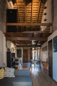 rehabilitación-de-viviendas-en-valencia-cabanyal