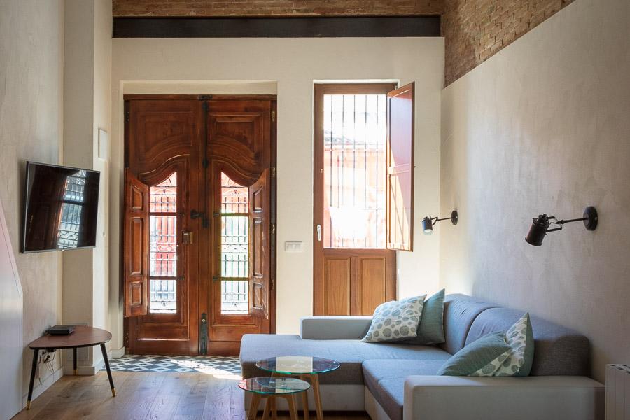 rehabilitacion casas antiguas valencia