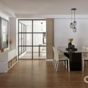 OSB-arquitectos-luz