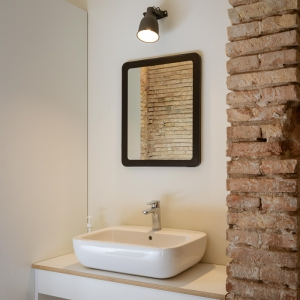 arquitectura sostenible-baño