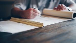 reforma-profesional-lo-que-debes-dejar-a-los-arquitectos