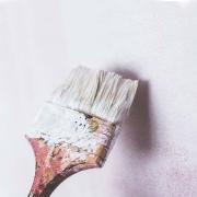 pintura a la tiza para tu reforma
